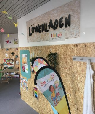 Loewenladen