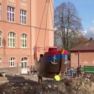 Video Alsfeld